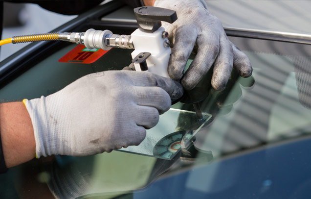 Windscreen Replacement Sunshine Coast